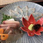 加茂水族館のランチメニューと海鮮|周辺の情報