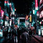 田代まさし|塩釜のホテル、塩釜の宿泊施設