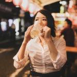 仙台でグルメ・夜|女子一人個室、子連れ、海鮮安い居酒屋