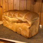 ジャンヌダルク・フィスエペール|仙台市若林区のパン屋さん