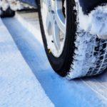 スタッドレスタイヤ(冬タイヤ)を安く買う方法|2019年冬
