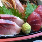 梵天食堂南吉成店|日替わり・海鮮・ランチ|炭火焼き豚丼
