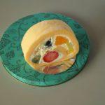 いたがき|仙台のフルーツ・くだもの|初売りでお得な福袋ゲット