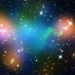 太陽系外惑星発見のニュース|生命、写真、ハビタブルゾーン