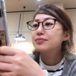 視力回復のアプリおすすめ|無料のトレーニングアプリの効果は?