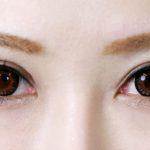 視力回復の手術|種類、費用、最新情報|手術なしで済ませる方法