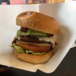 仙台のハンバーガーでアメリカン|ほそや、クア・アイナ、トニー、多賀城高橋のロリー&ドリー