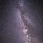 天文宇宙検定の過去問|会場、難易度、合格率