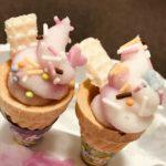 知育菓子の美味しいランキング|女優の奈緒さんもハマッています