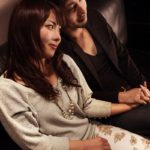 婚活ブログ|アラフォーRikakoの婚活日記|恋が始まる一秒前をプロデュース