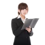 簿記とは|初心者がわかりやすく簡単に説明|資格と問題の難易度|就職に有利?